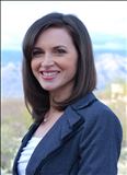 Michelle Curtis, Keller Williams Southern Arizona