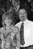 Chris and Sue Kull, Keller Williams Realty Wellington