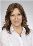 Deborah Sirico, Coldwell Banker Residential Brokerage