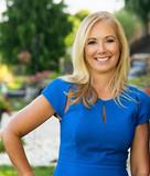 Tamara Friday, Coldwell Banker Real Estate Services