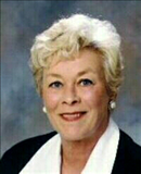 Peggy Johnston, Coldwell Banker Residential Brokerage
