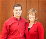 Neil & Susie Bowie, Coldwell Banker Residential Brokerage