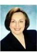 Carmela Holt profile photo