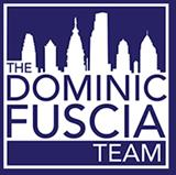 Dominic Fuscia