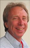 John Hurst, Coldwell Banker Residential Brokerage