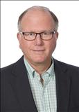 Greg Ohnsorg, Coldwell Banker Burnet