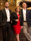 The Wertz Group, Coldwell Banker Residential Real Estate