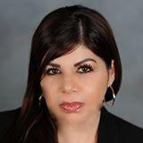 Madeline Crespo, La Rosa Realty