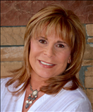Jo-Ann Orlando, Coldwell Banker Residential Real Estate