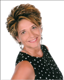 Kim Shirel, Weichert Realtors - The Griffin Company