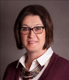 Patricia Sternad, Badger Realty Group