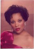 Cassandra Jones, BHHS Don Johnson, REALTORS