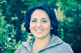 May Khoury , Bennett Realty Solutions