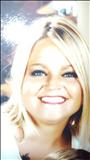 Christy Ingram, RE/MAX Alliance - The Julie Davis Team