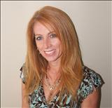 Caroline Rowe, Daignault Realty Inc