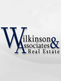 Christian Skinner, Wilkinson &amp; Associates