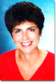 Susan Schenker, Keller Williams Realty Connecticut