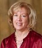Deborah H. Warner, Keller Williams Valley Realty
