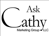 Ask Cathy Marketing Group, LLC, Ask Cathy Marketing Group/Keller Williams