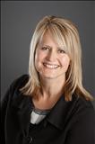 Laura Gillott, Principal Broker