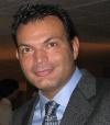 Emilio Bartucci