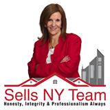 Margaret Bzdewka & Sells NY Team