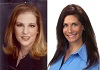 Jennifer Radice & Lynne Gewant, Coldwell Banker