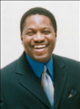 Frank Sanya, Market Leaders Realty Group