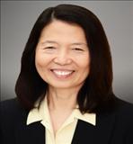 Caroll Wong, JohnHart Real Estate