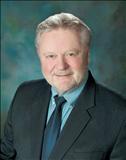 Tony Borseth, Resource One Realty, LLC