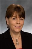 Dinah W Perrine, Coldwell Banker Residential Brokerage
