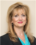 ROSE STAUFFER, Coldwell Banker Real Estate Services
