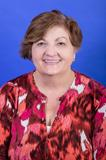 Judy Petersen