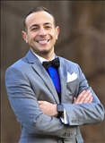 Anthony Marchigiano, Coldwell Banker Residential Brokerage
