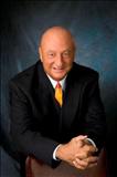 Jeff Jensen, Coldwell Banker Residential Brokerage