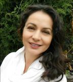 Yuliya Kolin