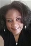 Melita Randolph, EXIT Strategy Realty