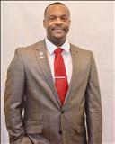 Reginald Stevenson, Jr., BHHS Don Johnson, REALTORS
