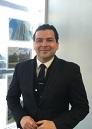 Charles Pedroso