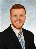 Nicholas G. Irvin, WEICHERT, REALTORS - FORD BROTHERS