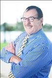 Raymond Parlato, Realty ONE Group Dockside