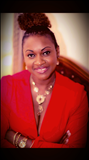 Moreen Wallace, Bennett Realty Solutions