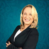 Pamela Gimenez, EXIT Realty First Choice