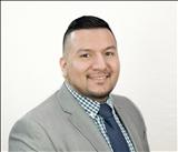 Tony Suniga, EXIT Realty Horizons - Las Cruces