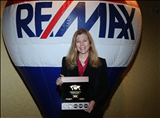 Kristi DeFazio, RE/MAX Advantage Realty, INC