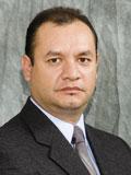 Raul Gonzalez, Wilkinson ERA