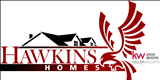Christy L. Hawkins, KELLER WILLIAMS REALTY