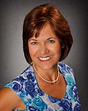Cheryl Bossarte