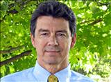 Steve Freeman, Keller Williams Realty Spokane