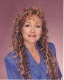 Teresa Main
